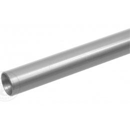 JBU Airsoft 6.01mm 440mm AEG Tightbore Inner Barrel