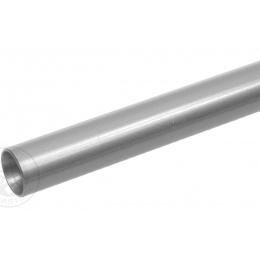 JBU Airsoft 6.01mm 500mm AEG Tightbore Inner Barrel
