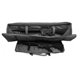 Condor Outdoor Tactical MOLLE 42