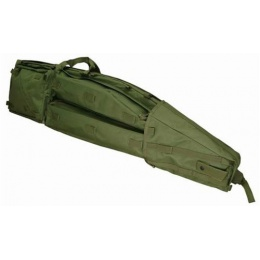 Condor Outdoor Tactical Sniper Drag Bag - OD