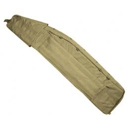 Condor Outdoor Tactical Sniper Drag Bag - TAN