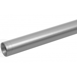 JBU Airsoft 6.01mm P226 GBB Pistol Tightbore Barrel - 97mm