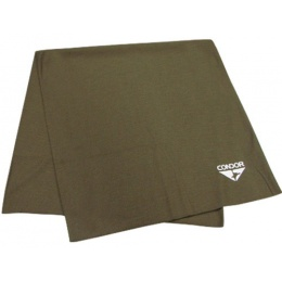 Condor Outdoor Tactical Multi-Wrap Face/ Head Wrap - OD