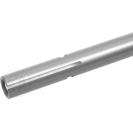 JBU Airsoft 6.01mm 590mm AEG Tightbore Inner Barrel