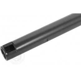 JBU Airsoft Performance 6.01mm SVD Tightbore Barrel - 650mm