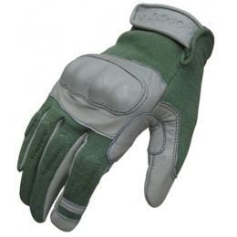 Condor Outdoor NOMEX Tactical Glove - SAGE (LARGE)