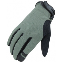 Condor Outdoor Tactical Shooter's Gloves - SAGE