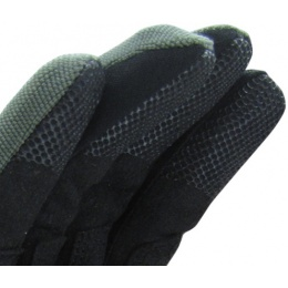 Condor Outdoor Tactical Shooter's Gloves - SAGE