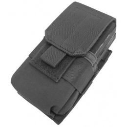 Condor Outdoor Tactical MOLLE M14 Magazine Pouch - BLACK