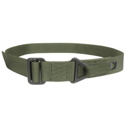 Condor Outdoor Tactical Rigger Belt LARGE/ XL - BLACK