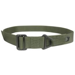 Condor Outdoor Tactical Rigger Belt MEDIUM/ LARGE - BLACK