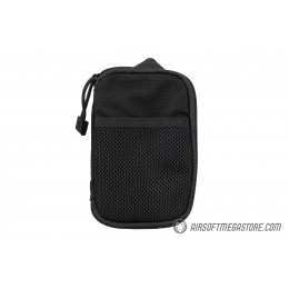 Flyye Industries Mini Duty Accessories Bag - BLACK