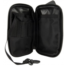 Flyye Industries Mini Duty Accessories Bag - BLACK