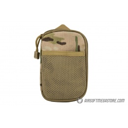 Flyye Industries Mini Duty Accessories Bag - MULTICAM
