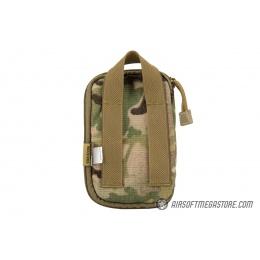 Flyye Industries Mini Duty Accessories Bag - MULTICAM