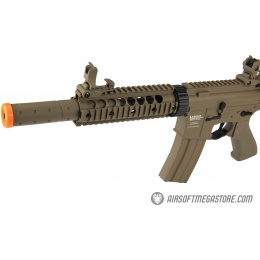 Lancer Tactical M4 SD Proline Series 7