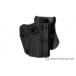 Swiss Arms ADAPTX Universal Hard Shell Holster