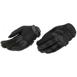 Mechanix M-Pact Tactical Impact Gloves (SM) - COVERT