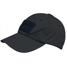 Condor Outdoor Tactical Operator Cap - BLACK