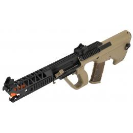 Army Armament AUG 7