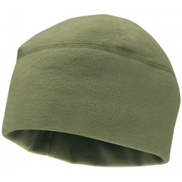 Condor Outdoor Tactical Fleece Watch Cap - OD