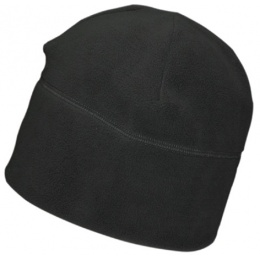 Condor Outdoor Tactical Fleece Watch Cap - BLACK
