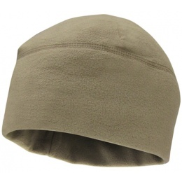 Condor Outdoor Tactical Fleece Watch Cap - TAN