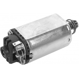 SRC AK / V3 High Torque Motor - Version 3 Gearbox Compatible