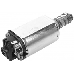 SRC M4/M16/V2 High Torque Motor - Version 2 Gearbox Compatible