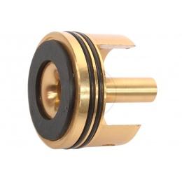SRC M4/M16/V2 Aluminum Cylinder Head - Version 2 Gearbox Compatible