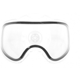 DYE Proto Switch Series Replacement Thermal Lens - CLEAR