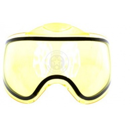DYE Proto Switch Series Replacement Thermal Lens - YELLOW