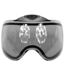DYE Proto Switch Series Replacement Thermal Lens - SMOKE