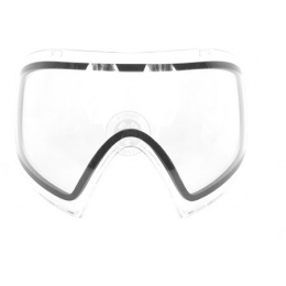 DYE Invision i4 Replacement Thermal Lens - CLEAR