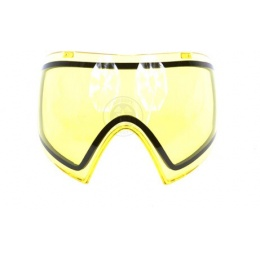 DYE Invision i4 Replacement Thermal Lens - YELLOW