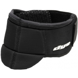 Dye High Performance Airsoft Padded Neck Protector  - BLACK