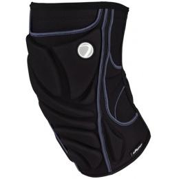 Dye High Performance Knee Pads Airsoft Protective Gear MEDIUM - BLACK