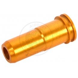 SRC Airsoft Performance Aluminum Air Nozzle for M4 / M16 AEGs