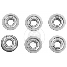 5KU Airsoft High Performance 7mm Ball Bearing Bushings