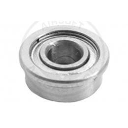 5KU Airsoft High Performance 7mm Ball Bearing Bushings