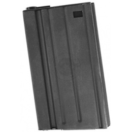 A&K Airsoft SR25 470rd High Capacity Magazine - For A&K and JG SR25s