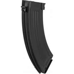 DBoys Kalashnikov 100rd AK47 / AK74 AEG Mid Capacity Magazine