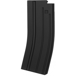 DBoys M4 M16 Low-Cap LPAEG Magazine - For DBoys 3081A M4 LPEG Rifle