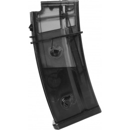 Airsoft 360rd High Capacity Magazine for R36 - For Echo1 JG CA and TM