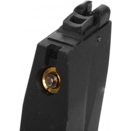SRC Airsoft M9 / M92/ M92F Gas Blowback Pistol Magazine