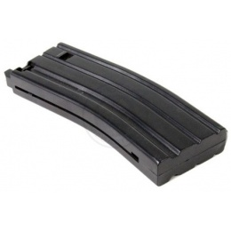 Wellfire Airsoft M4 / M16 Spring Rifle High Capacity Spare Magazine