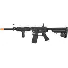 Classic Army Tango Down ECR-4 Electric Blowback Airsoft AEG Rifle