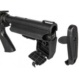 Classic Army Tango Down ECR-4 Electric Blowback Airsoft AEG Rifle