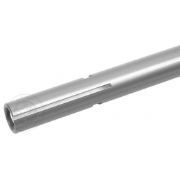 JBU Airsoft 363mm Performance 6.01mm Tightbore Barrel - for M4 AEGs