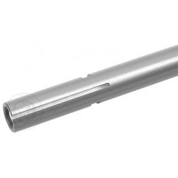 JBU Airsoft Performance 6.01mm G36C / P90 Tightbore Barrel - 247mm